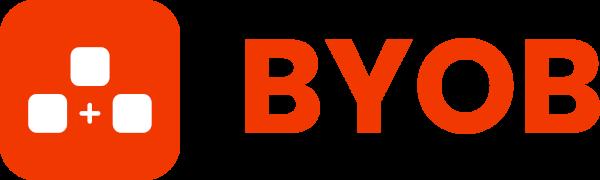 The BYOB Blog